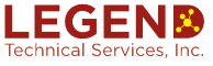 LEGEND Technical Services, Inc.